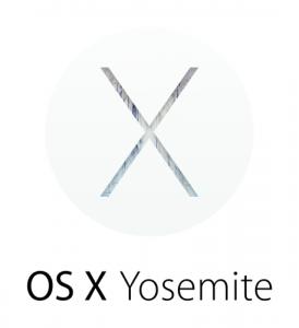 OS-X-Yosemite-457x500