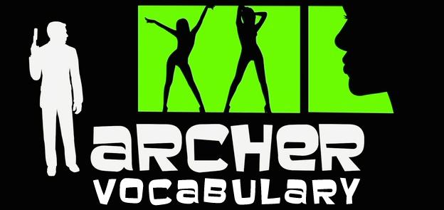 archervocab